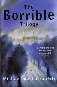 Borrible-Trilogy-TOR-UK.jpg