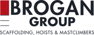 Brogan Group