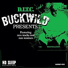 Buckwild Presents... EP.jpeg
