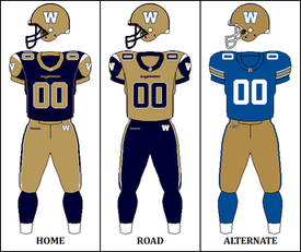 CFL WPG Jersey 2012.png