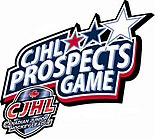 CJHL Prospects Game logo.jpg
