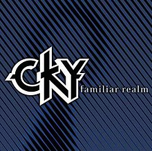 cky discography