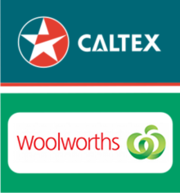Caltex-woolworths-brand.png