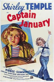 Captain January FilmPoster.jpeg