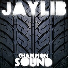 Champion Sound album cover.jpg