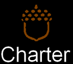 Charter Company (logo).png