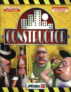 250px-Constructor-pc.jpg