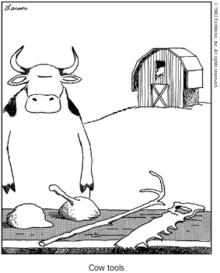 Cow Tools cartoon.png