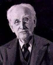 Colonel R. E. Crompton