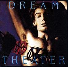 Mi vida con Dream Theater: comentando su discografía paso a paso 220px-DT_WDADU