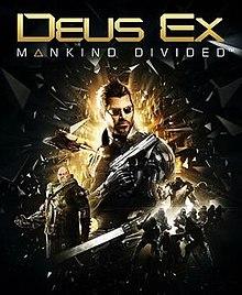 220px-Deus_Ex,_Mankind_Divided_Box_Art.j
