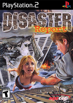 Disaster Report Coverart.png