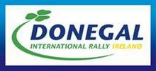 Donegal International Rally Logo.JPG