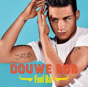 Fool Bar - Image: Douwe Bob Fool Bar