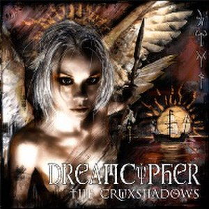 DreamCypher - Image: Dreamcypher