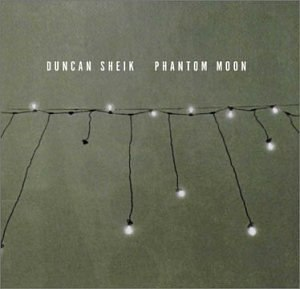Phantom Moon - Image: Duncansheikpm