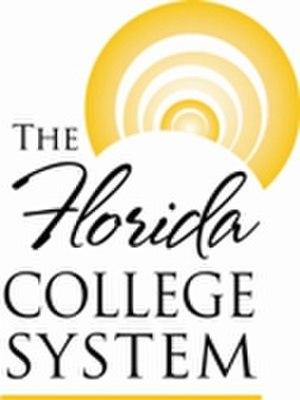 Florida College System - Florida College System