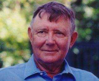 Bob Armstrong (politician) American politician