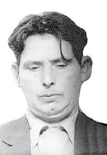 Francesco Barbaro (gangster) Member of a criminal organization