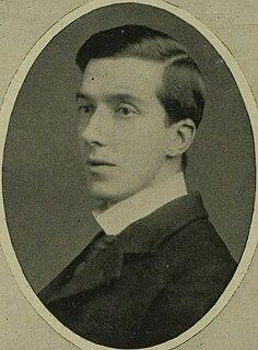 Francis Dyke Acland British politician