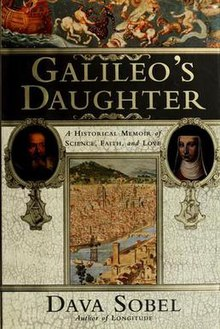 Galileo's Daughter.jpg