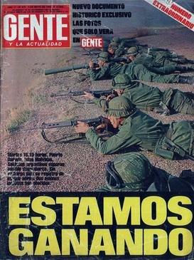 Gentemayo1982