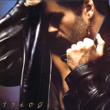 George Michael - Faith.png