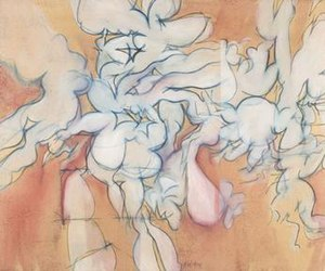 Gerald Gladstone - Image: Gladstone Oil