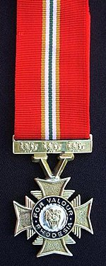 Grand Cross of Valour.jpg