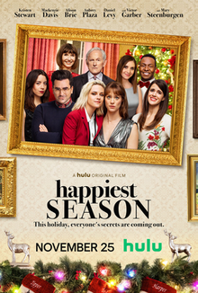Happiest Season poster.png