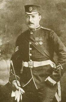 Harry Hampton VC.jpg