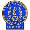 Hellenic football league.jpg
