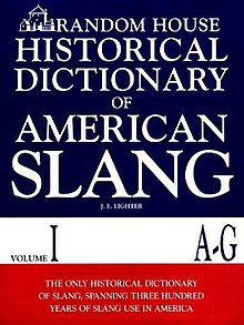 Historical Dictionary of American Slang.jpg