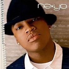 In my own words ne-yo lyrics sexy love lyrics