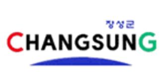 Jangseong County - Image: Jangseong logo