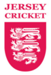 Jersey Cricket Board logo.png
