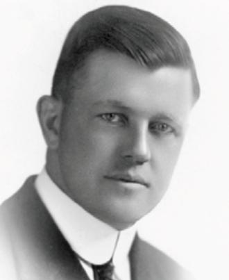 John F. McGough - Image: John F. Mc Gough