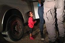 Джон Мур фотография Гондураса child.jpg