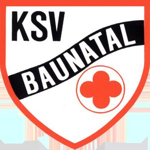 KSV Baunatal - Image: KSV Baunatal 2