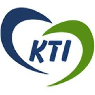 Community for Social Justice People's Party - Image: KTI party logo