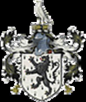 Kendrick School - Image: Kendrick School logo