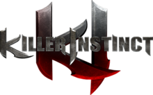 Killer Instinct Logo.png