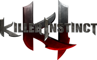 Picture of a game: Killer Instinct