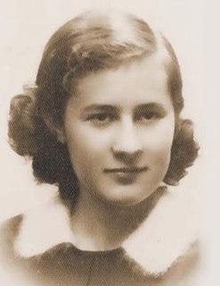 Krystyna Dańko