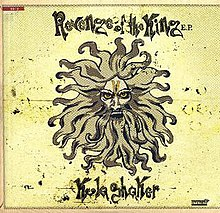 Kollected The Best Of Kula Shaker Rar