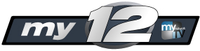 Kxii dt2 2008.png