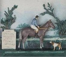 Leopold (ló) .jpg