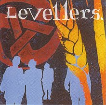 Levellers levellers(1993).jpg