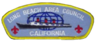 Long Beach Area Council CSP.png