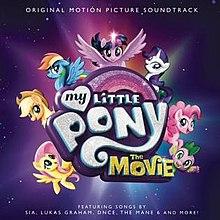 my little pony season 4 torrent download